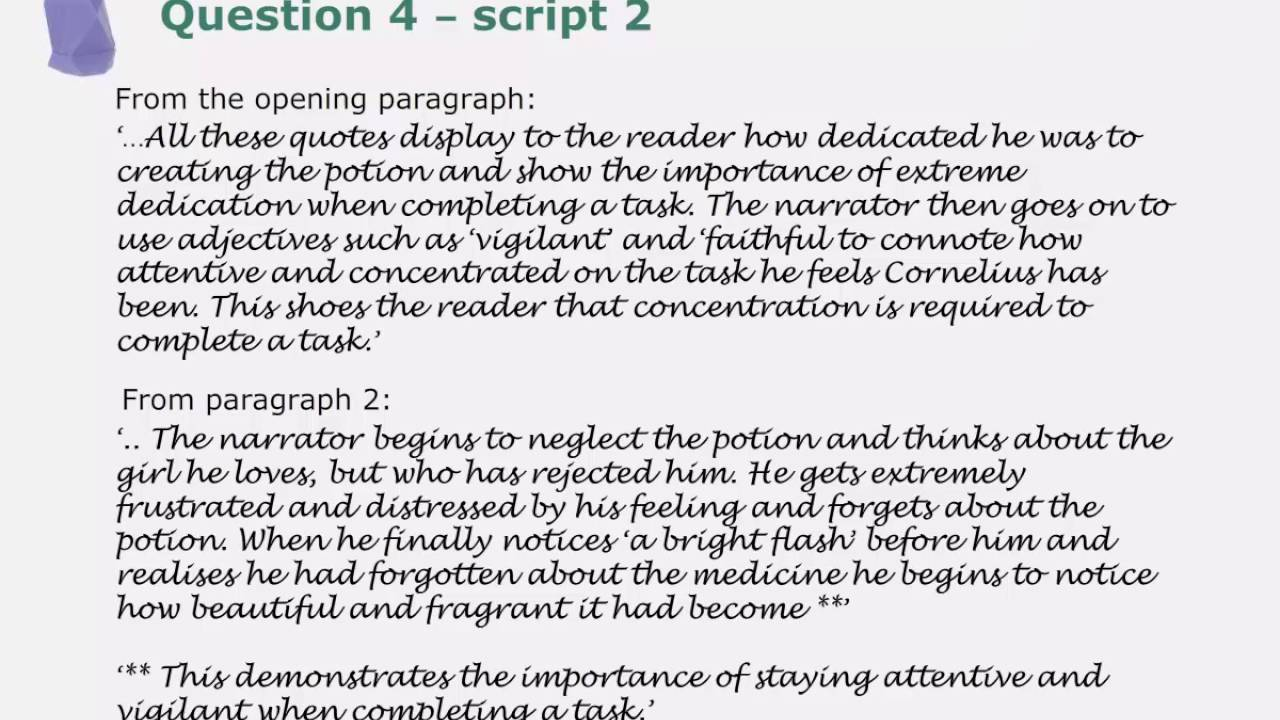 edexcel as level english literature coursework Edexcel a2 english literature 35 a high level response to the poem 'next the exam and coursework units complement each other in the.