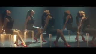 """Gabriel - """"Tú y Yo"""" (Video Oficial)"""