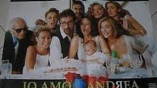 Video 1999 - IO AMO ANDREA (udienza in tribunale) download MP3, 3GP, MP4, WEBM, AVI, FLV Agustus 2017