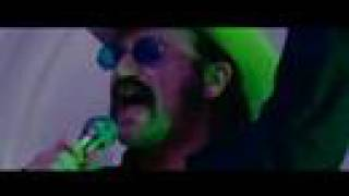 I am the Walrus (Bono)