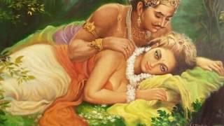 Apsara sadhana pratyakshikaran अप्सरा साधना प्रत्यक्षीकरण भाग 1