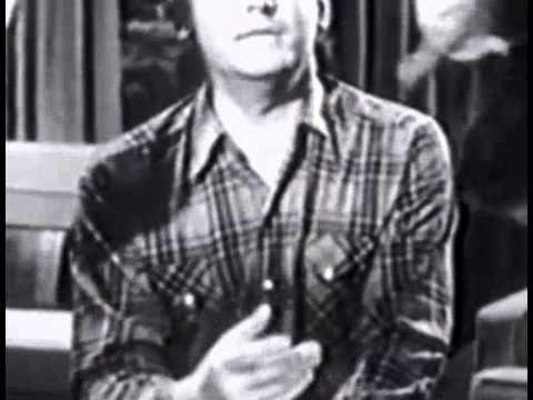 Mr Ed Deutsch