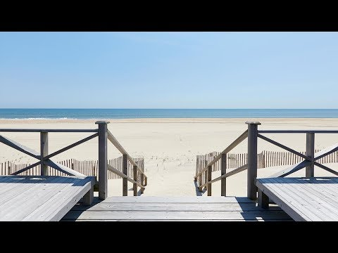 1145 Sagg Main St, Sagaponack - Hamptons Real Estate