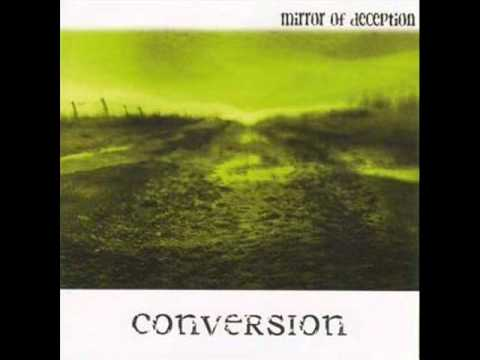 Mirror of Deception - Vanished