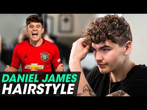 daniel-james-hairstyle-from-manchester-united---short-curly-hair-for-men