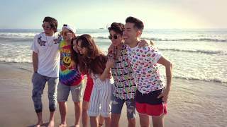 JAGMAC | Venice Beach Vlog
