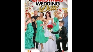 A Christmas Wedding Date - Official Trailer