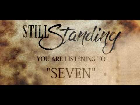 Still Standing - SEVEN