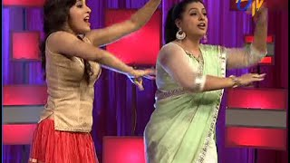 jabardasth-intro25th-june-2015