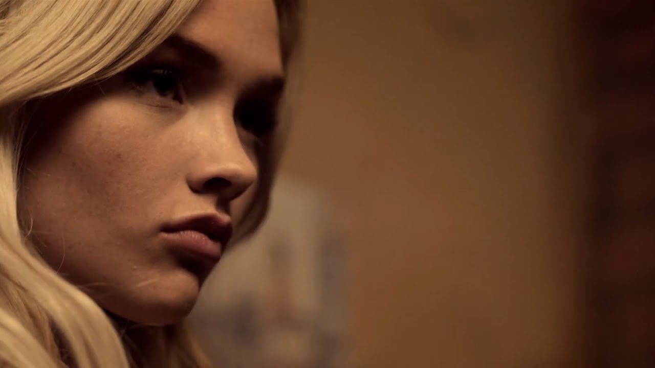 Download The Gifted Season 2 Ep 11 Preview   You're Never Safe