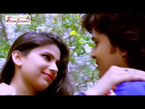 प्यार काहे होला  Pyar Kahe Hola