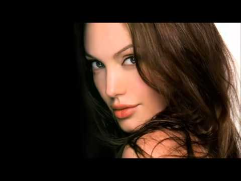 [HD] Best Vocal Trance 37