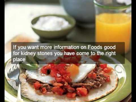 all natural medicine for gout what foods cause gout arthritis what foods cause gout symptoms