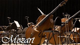 Mozart Classical Music for Studying, Concentration, Relaxation | Study Music | Instrumental Music - Stafaband