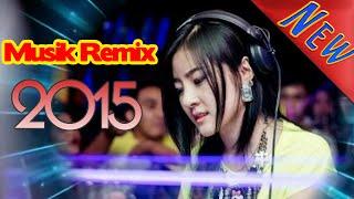Video House Musik Terbaru Indonesia House Remix 2015 - DJ Remix terbaru 2015 download MP3, 3GP, MP4, WEBM, AVI, FLV Maret 2018