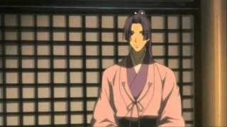 Harukanaru Toki no Naka de Yorihisa ~Omake~~