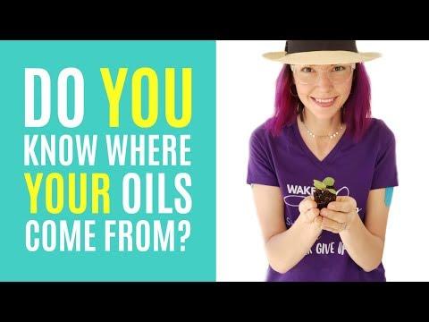tour-an-essential-oil-farm-&-distillery-(seed-to-seal)