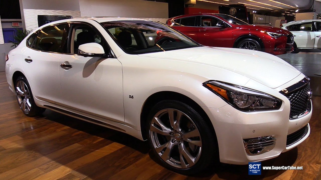 infiniti stock c infinity gaithersburg htm sale for near md l