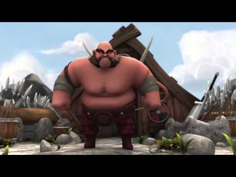 смешные мультфильмы приколы мультики ржачь - Как поздравить с Днем Рождения