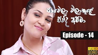 Paawela Walakule | Episode 14 28th September 2019 Thumbnail