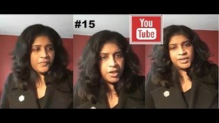tamilachi latest Speech about Ramkumar not accused Swathi murder clips 15
