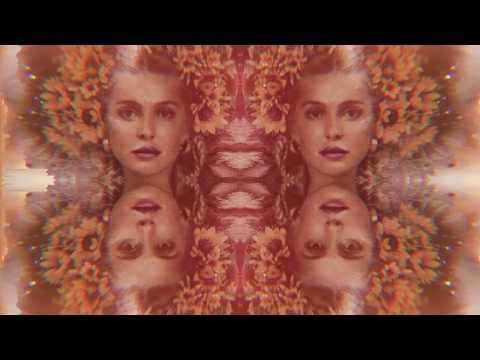 Анна Буткевич - Без милого (Ой у вишневому саду) (Lyric Video)