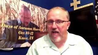 """Day Of Atonement"" Yom Kippur"