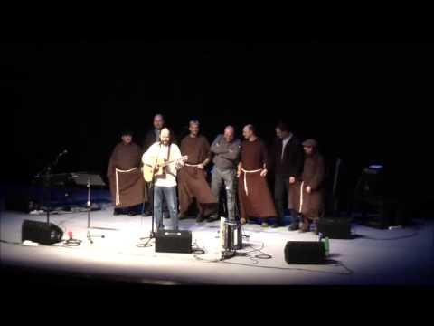 Koncert Stanley a kapucíni - Pezinok