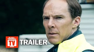 Download Video Brexit Trailer #1 (2019) | Rotten Tomatoes TV MP3 3GP MP4
