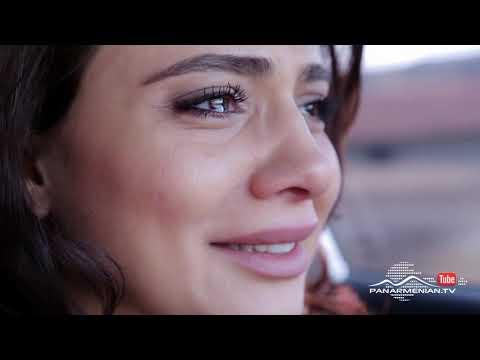 Մոր խոստումը, Սերիա 52 / Mother's promise / Mor Khostumy