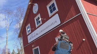 Åland-Brause prickelt dank Crowdfunding - business planet