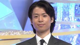 20180225 町田樹解説(5/5) ブロック回避版 町田樹 検索動画 29
