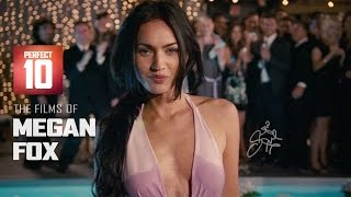 """A thousand thanks for 1,000 likes!!!! watch the extended full edit on vimeo: https://vimeo.com/61452303""""well, i'm clearly not ugly"""" (megan fox *1986)i could..."""