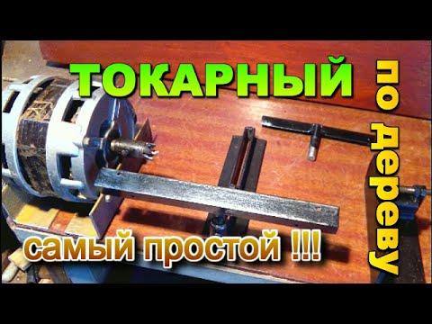 ArtOfWar. Епихин Сергей Аркадьевич. 1060ап. Штатный список