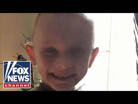 Sources: Body of missing 5-year-old boy AJ Freund found
