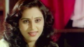 Radha Madhavam | Malayalam Full Movie | Jayaram, Thilakan & Geetha | Romantic Full Movie