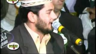 Ya Mustafa (prof Abdur Rauf Roofi).3gp