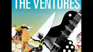 Watch Ventures Louie Louie video