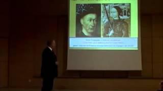Francois Asselineau L'Histoire de France
