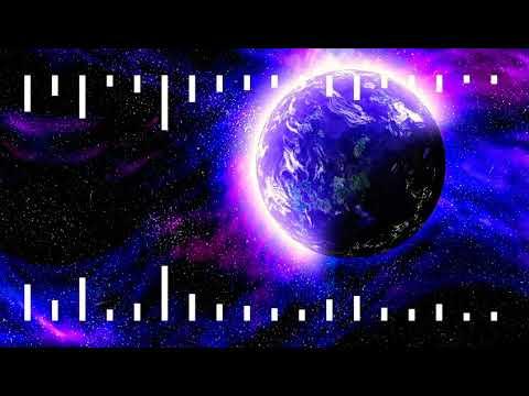 Mark Petrie-Reactionary (Soundtrack,Epic music,Dark music)