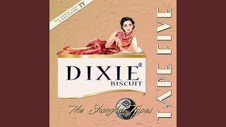 Play Dixie Biscuit (Radio Edit)
