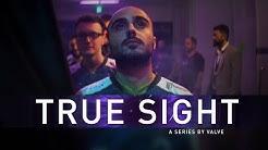True Sight : The International 2019 Finals Trailer