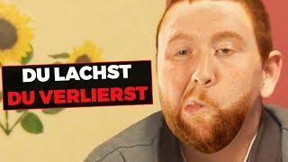 🤣 Du LACHST - Du VERLIERST #09