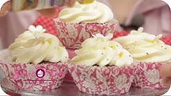 Cupcakes-Torte | Sweet & Easy - Enie backt