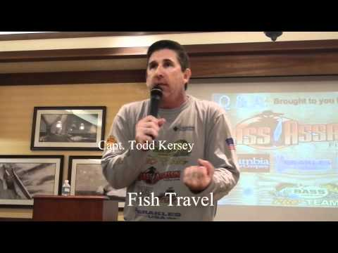 Bass Online.com Fishing Guides Visit The Villages Freshwater Fishing Club