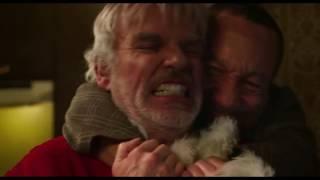 Плохой Санта 2 ⁄ Bad Santa 2 2016 Русский Red band трейлер
