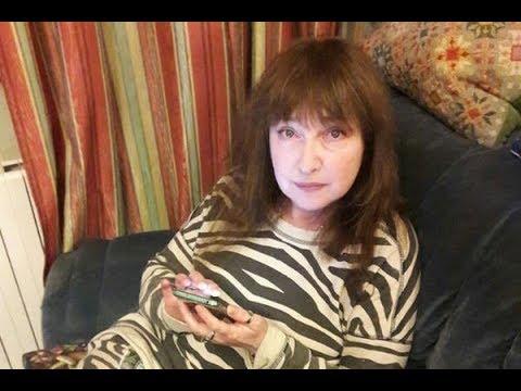 Трагические новости о Кате Семеновой!
