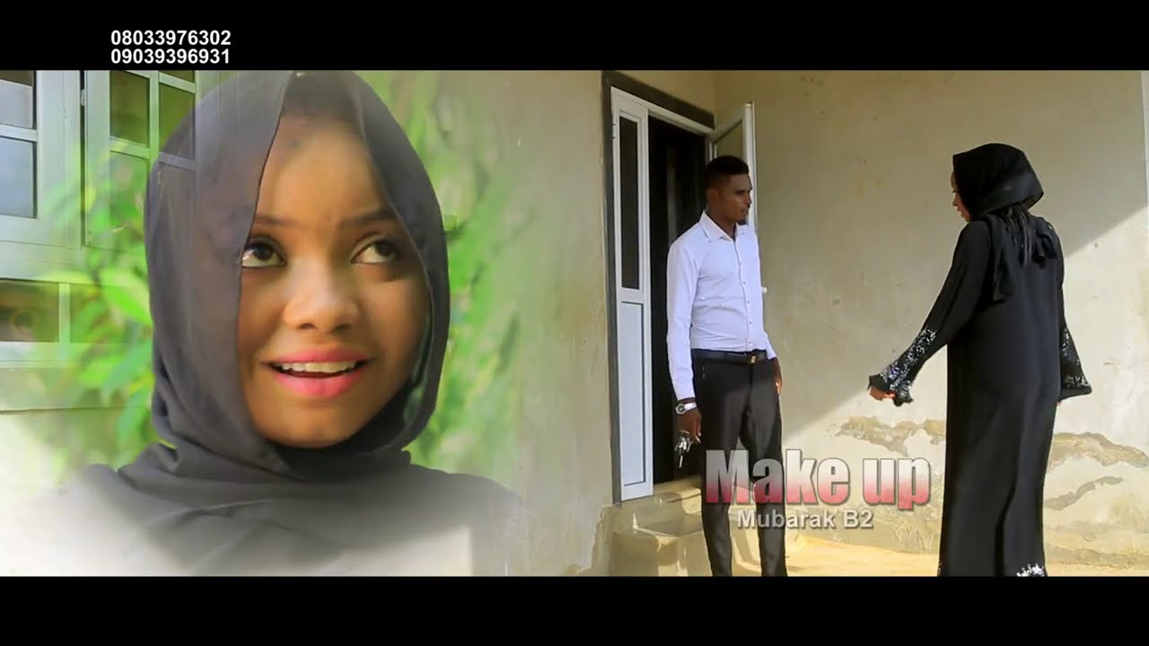 Download BAKON GARI LATEST HAUSA FILM TRAILER