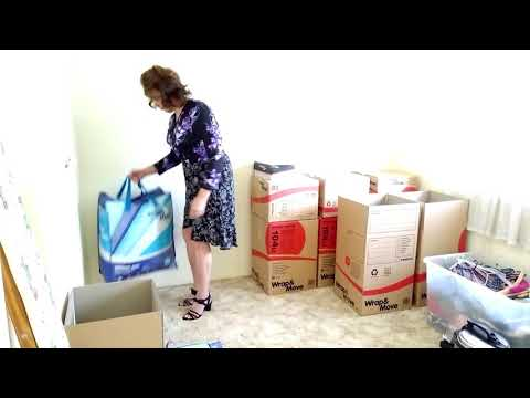 husband-motivated-by-making-him-wear-woman's-clothes---comedy---crossdresser-videos