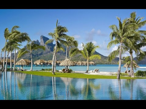 best-all-inclusive-resorts:-world's-top-resorts-for-your-all-inclusive-holidays!-check